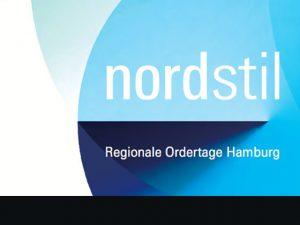 not the girl who misses much, Nordstil, hamburg, messe
