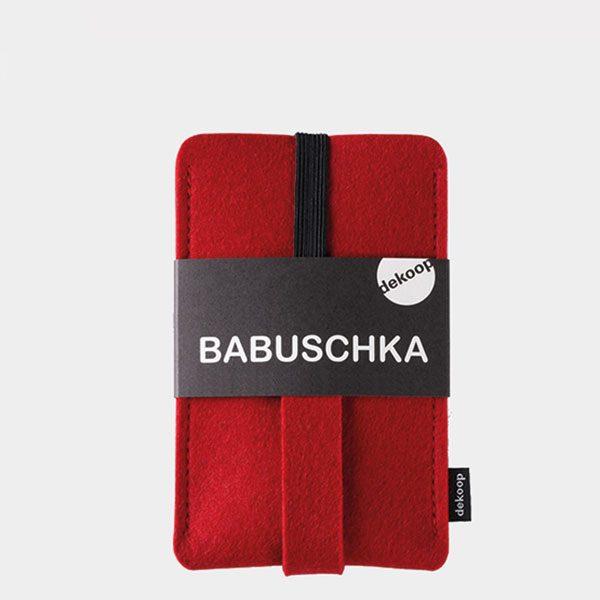 babuschka, iPhone 5, Schutzhülle, not the girl who misses much, dekoop, design, iPhone 5, klassisch, schlicht, hülle