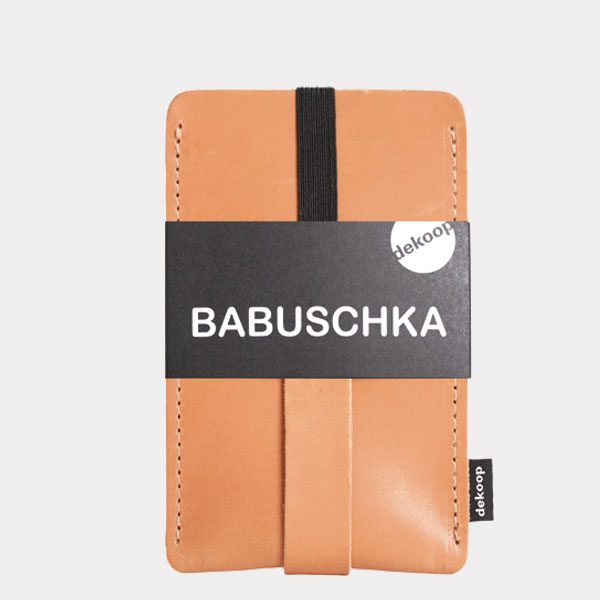babuschka, iPhone 6, Schutzhülle, not the girl who misses much, dekoop, design, iPhone 5, klassisch, schlicht, hülle, elder