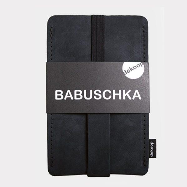 babuschka, iPhone 6 plus, Schutzhülle, not the girl who misses much, dekoop, design, iPhone 5, klassisch, schlicht, hülle, elder