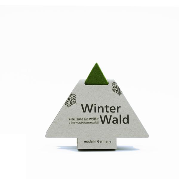 winterwald-verpackung-mini