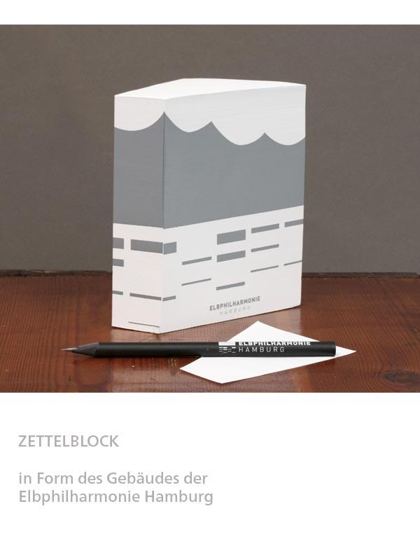 elbphilharmonie-hamburg-tablet-zettelblock