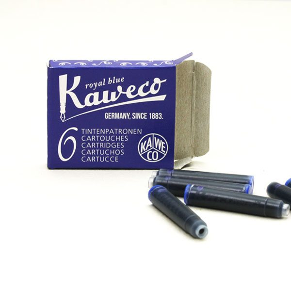 kaweco patronen füller not the girl who misses much hamburg