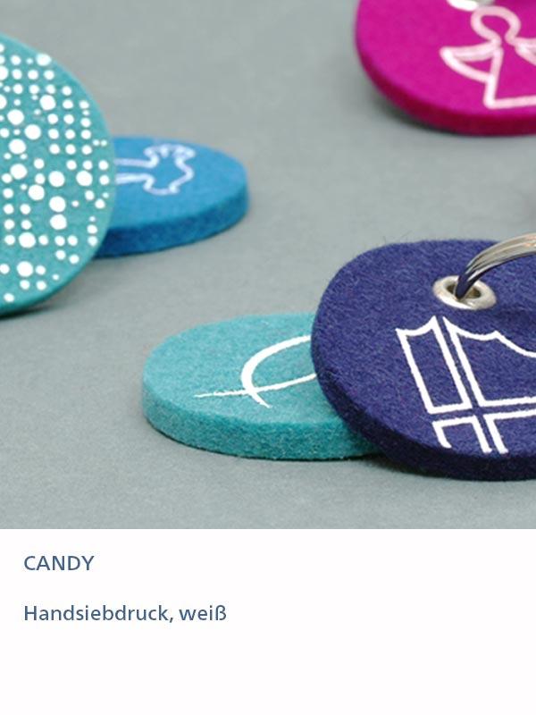 candy-bedruckt-tablet-elbphilharmonie-chrismon