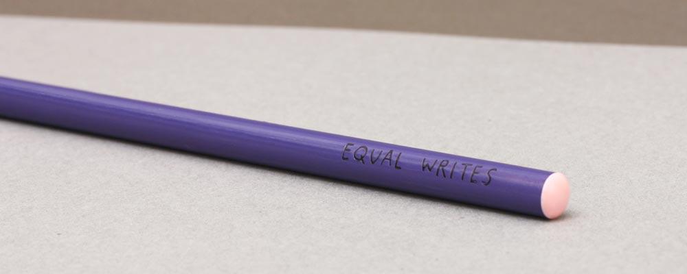proud-rainbow-pencil