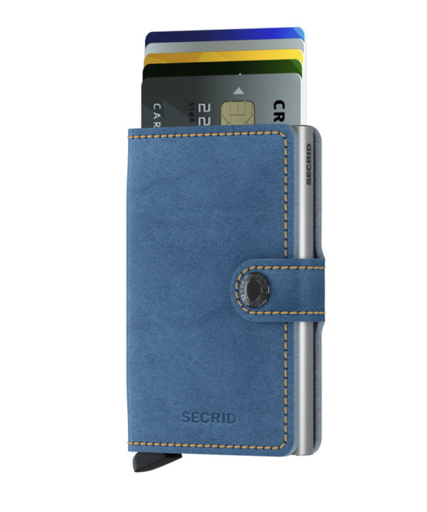 secrid miniwallet indigo 3 not the girl who misses much