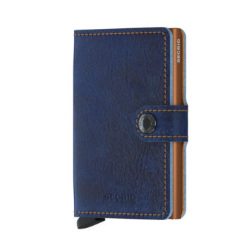 secrid miniwallet indigo 5 not the girl who misses much