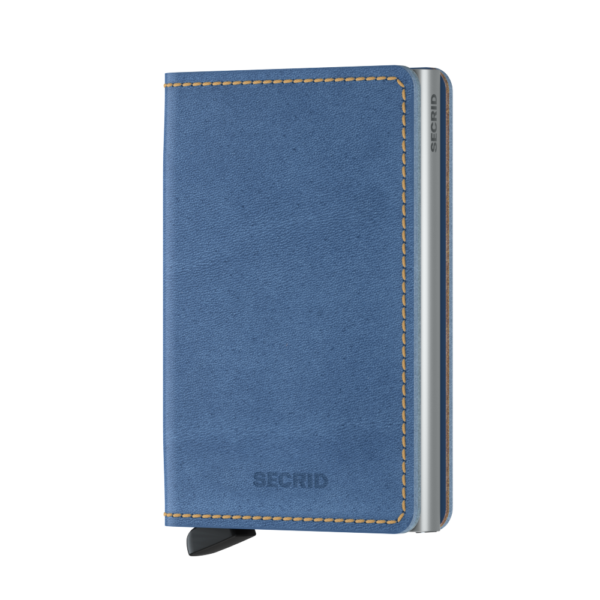 secrid slimwallet indigo 3 not the girl who misses much