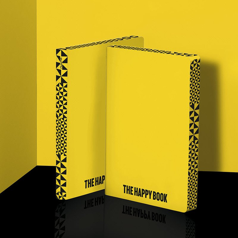 happy book stefan sagmeister not the girl who misses much