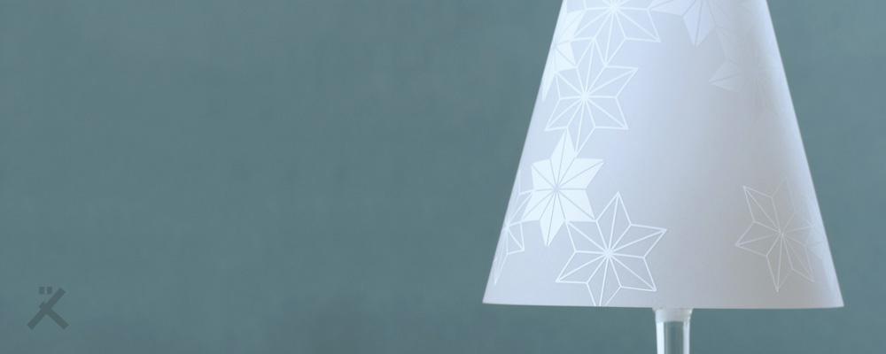 helene-stern-lampenschirm-weinglas-breit