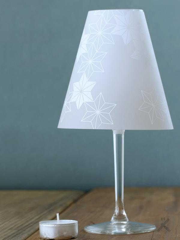 helene-stern-lampenschirm-weinglas