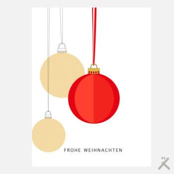 pop up karte kugel weihnachten not the girl who misses much
