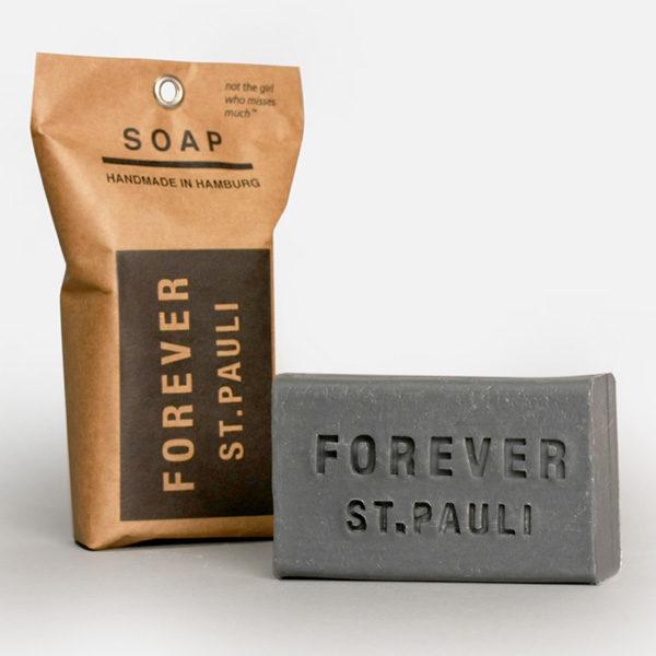 soap st. pauli