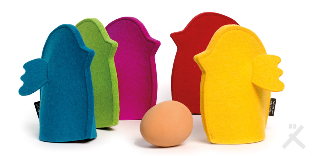 30-eierwaermer-filz-huhn