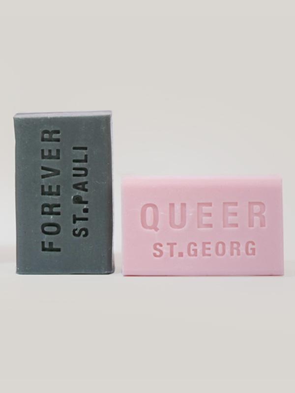 quarter soap hamburg