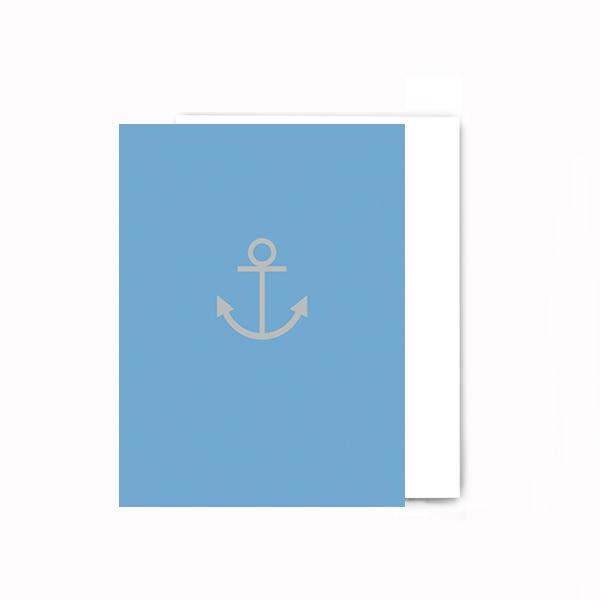 In England werden die Miniklappkarten mit Folienprägung hergestellt. Ein kleiner Gruß mit passenden Worten. hochwertiges 350g Papier 9 x 12cm, mit weißemUmschlagnot the girl who misses much hamburg