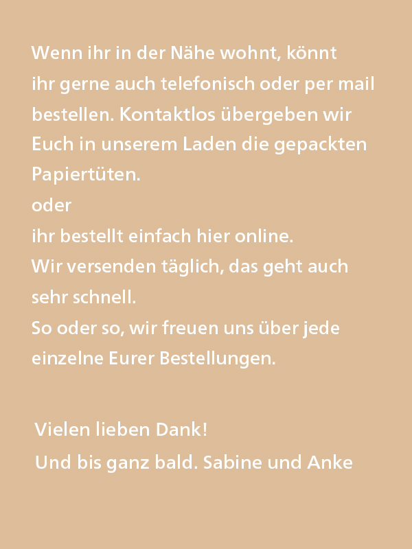 alle-fuer-alle-tablet