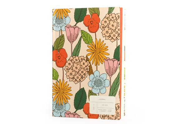 journal-blumen-fleur