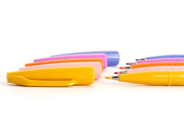 sign-pen-atmo pentel
