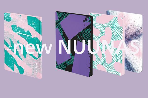 new-nuunas notebook
