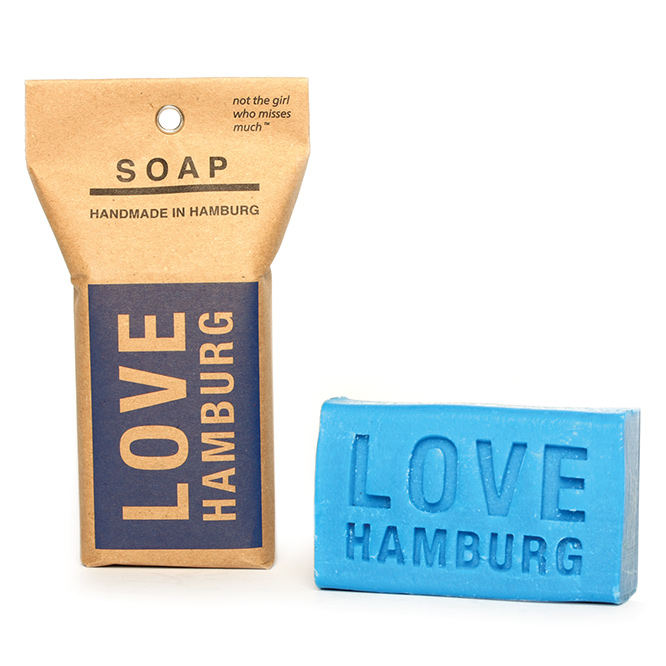 love hamburg seife not the girl who misses much
