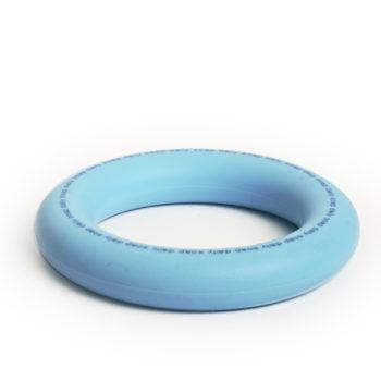 seifenring-blau pension für produkte
