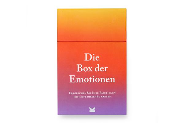 box-der-emotionen