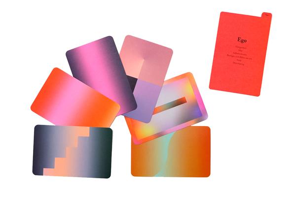 box-der-emotionen-karten