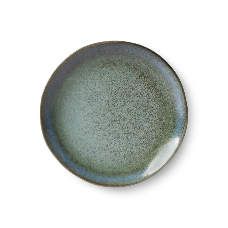 desert-plate-moss hk living