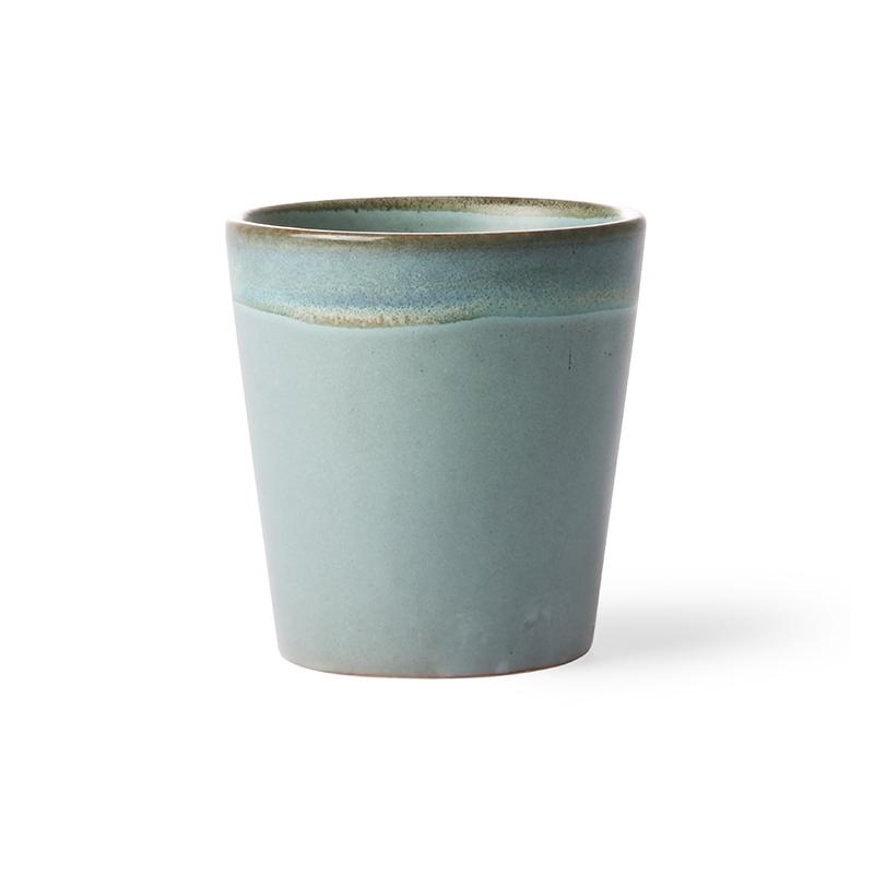 moss-mug hk living becher