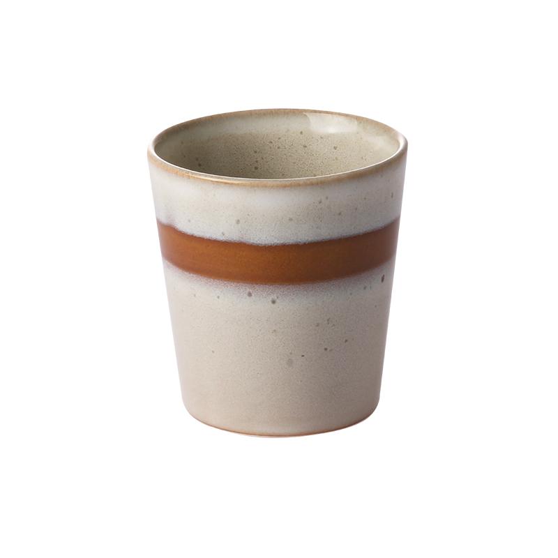 snow-mug hk living becher