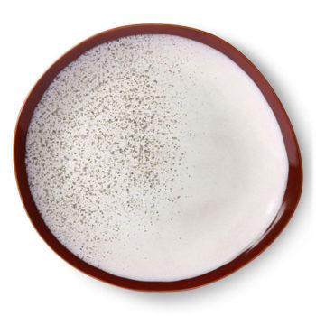dinner-plate-frost-hk-living3