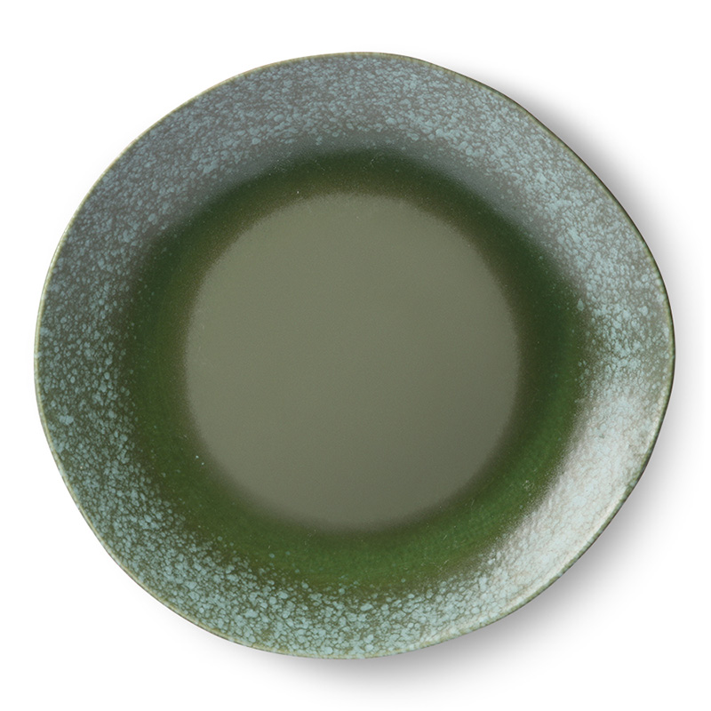 dinner-plate-green-hk-living2