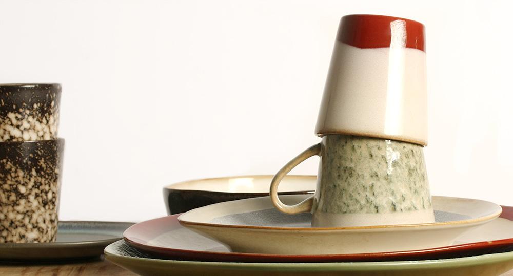hk-living-70s-ceramics