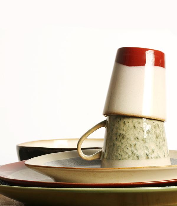 hk-living-ceramics
