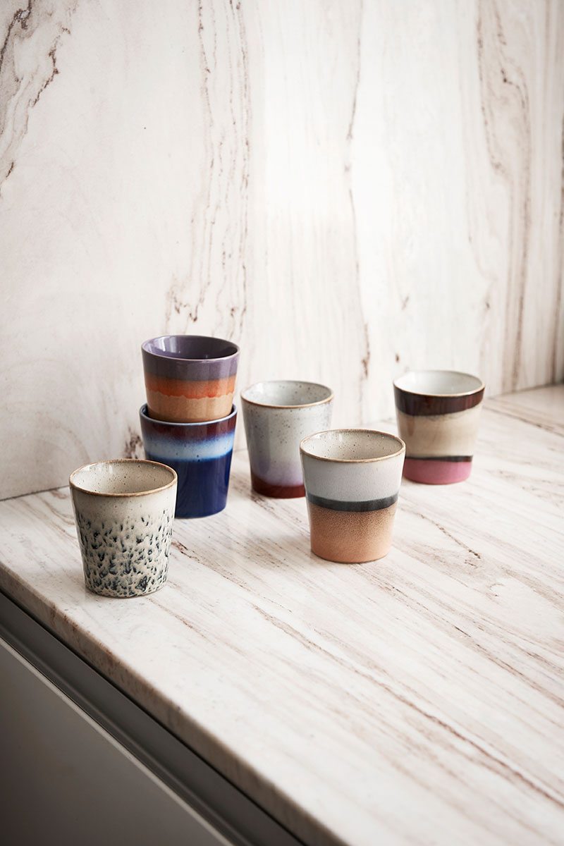 mug-dunes-hk-living