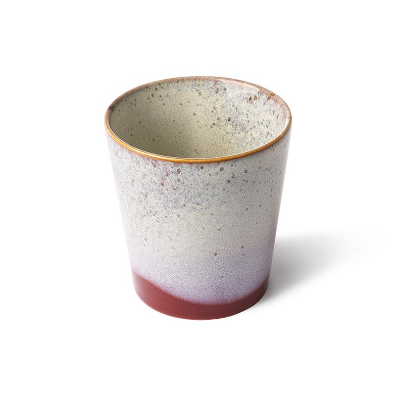 mug-frost-hk-living