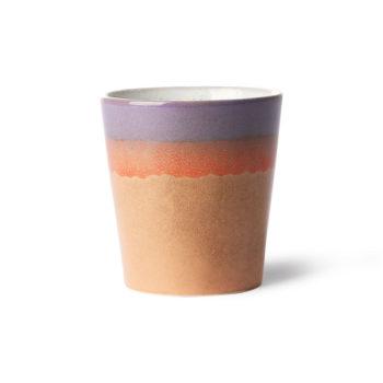 mug-sunset-hk-living-