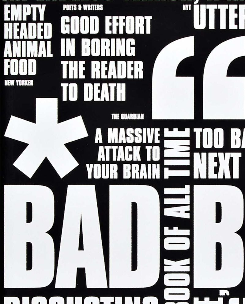 bad-book-nuuna-noitzbuch-graphic-l