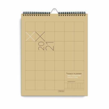 familienkalender tinne und mia