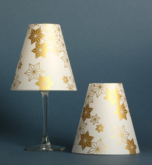 goldene-sternenhelene-klein
