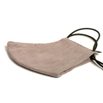 maske-stonewashed-kieselgrau