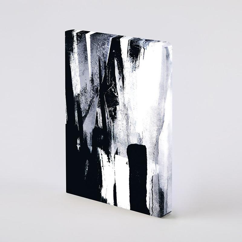 nuuna-composition-l-zen-1