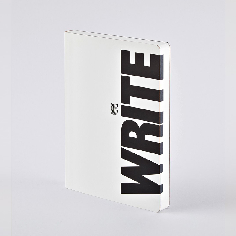 nuuna-write-wrong-notizbuch-graphic-l