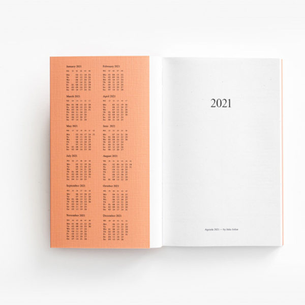 julie-joliat-kalender 2021