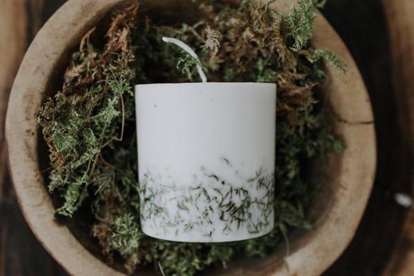 duftkerze-moos