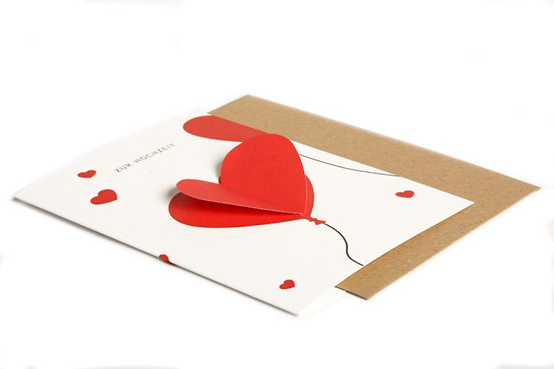 herz-hochzeit-klappkarte