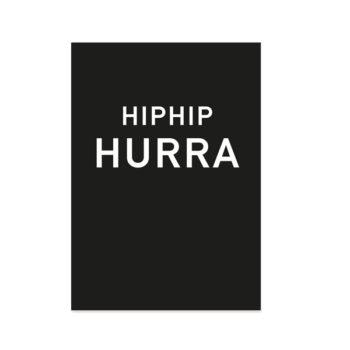 hip-hip-hurra-postkarte
