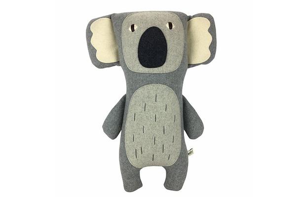 koala stofftier