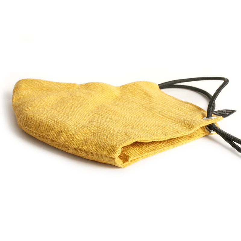 maske-curry-m-leinen
